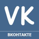 vk продвижение и создание